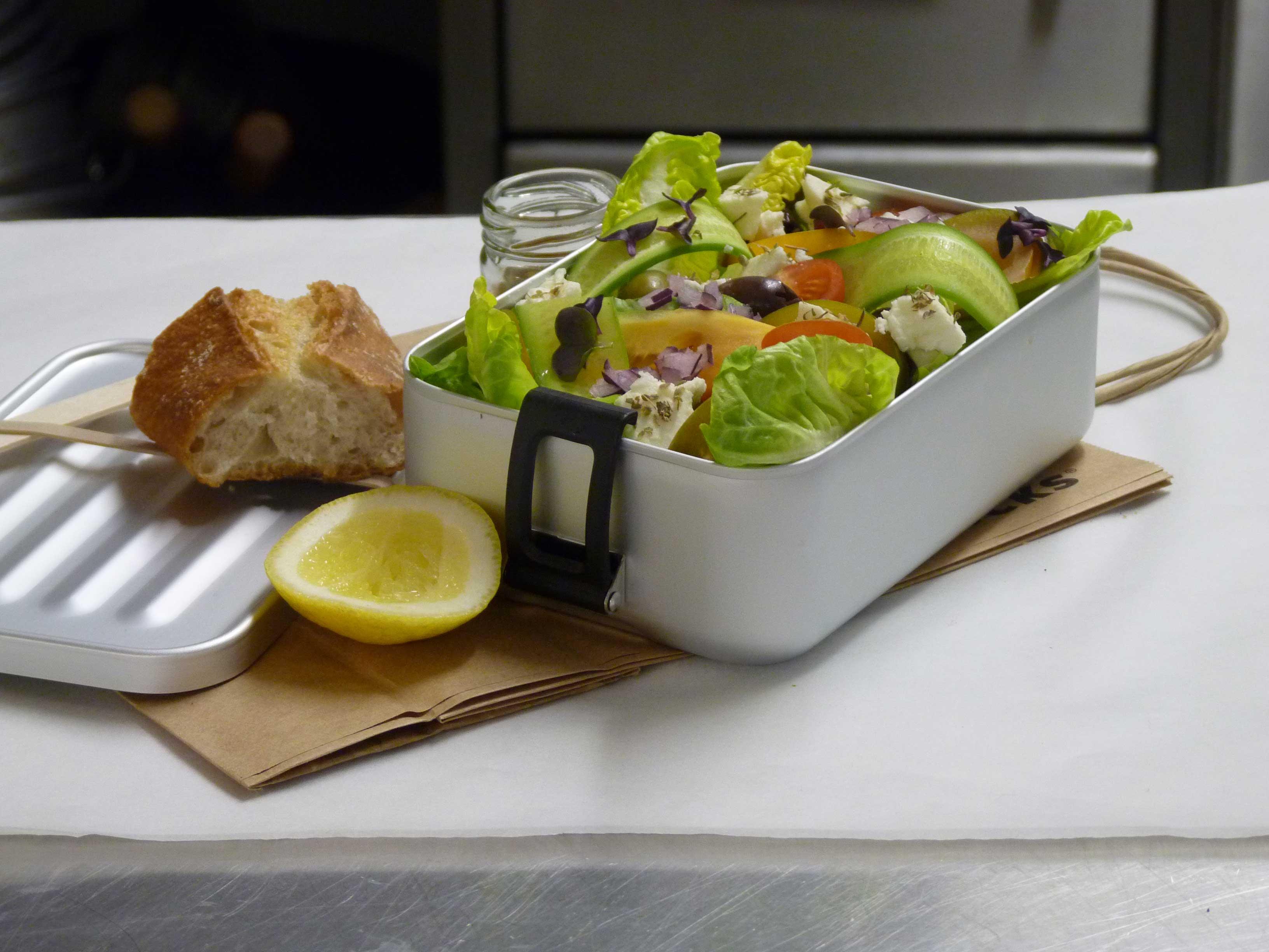 Leiths---Greek-Salad-1