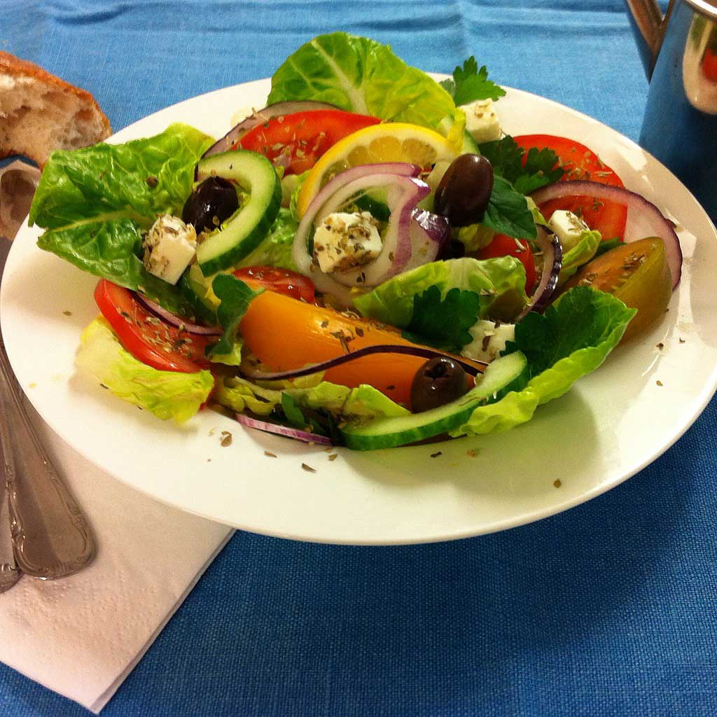 Leiths---Greek-Salad-3
