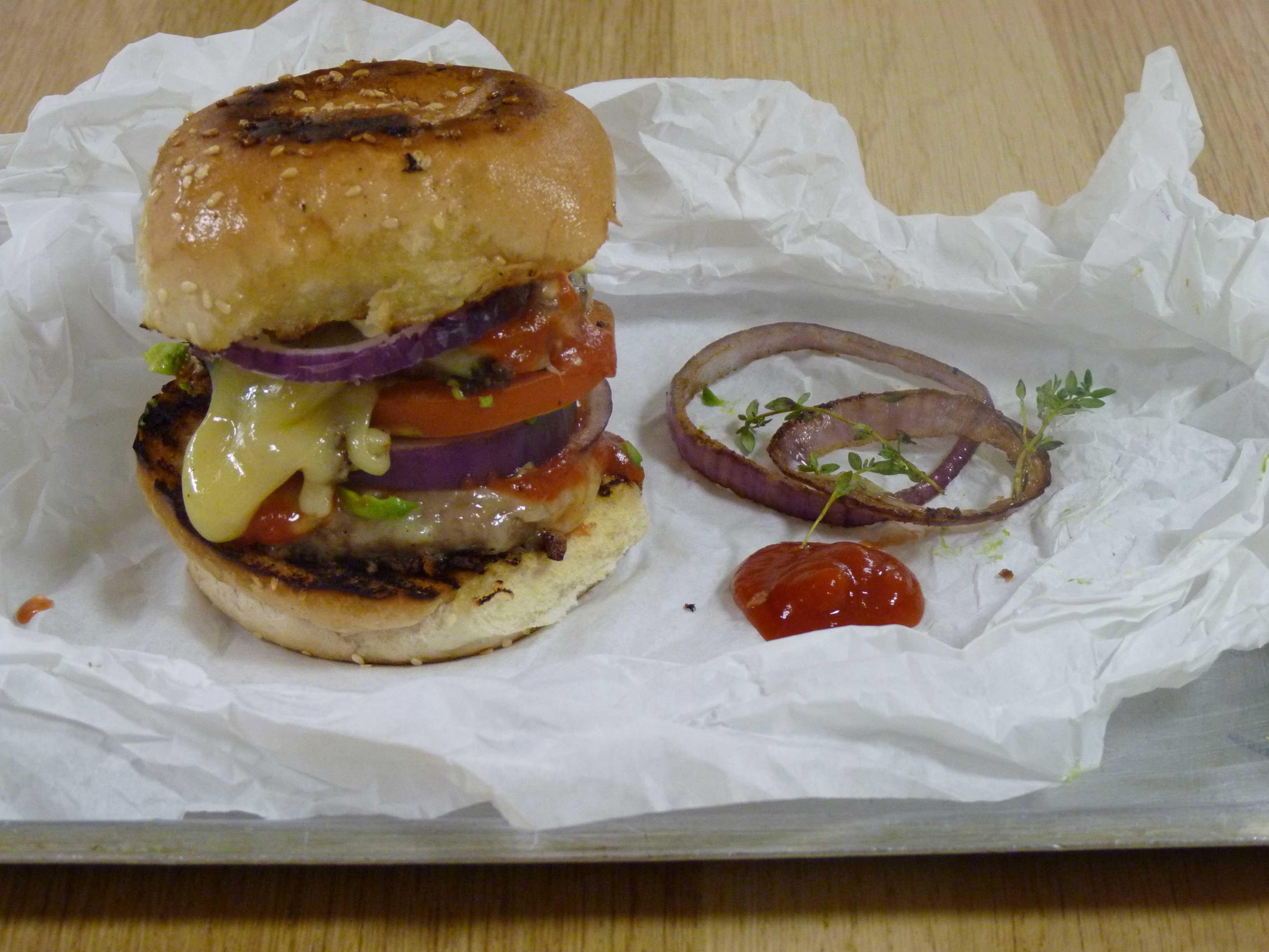 Leiths---burger