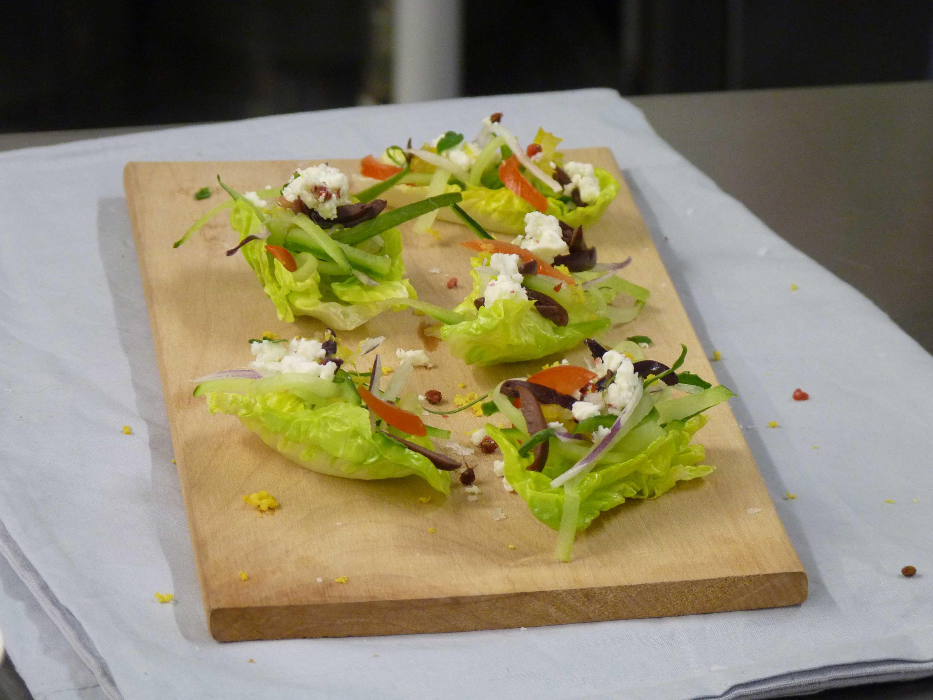 Leiths---Greek-Salad-2