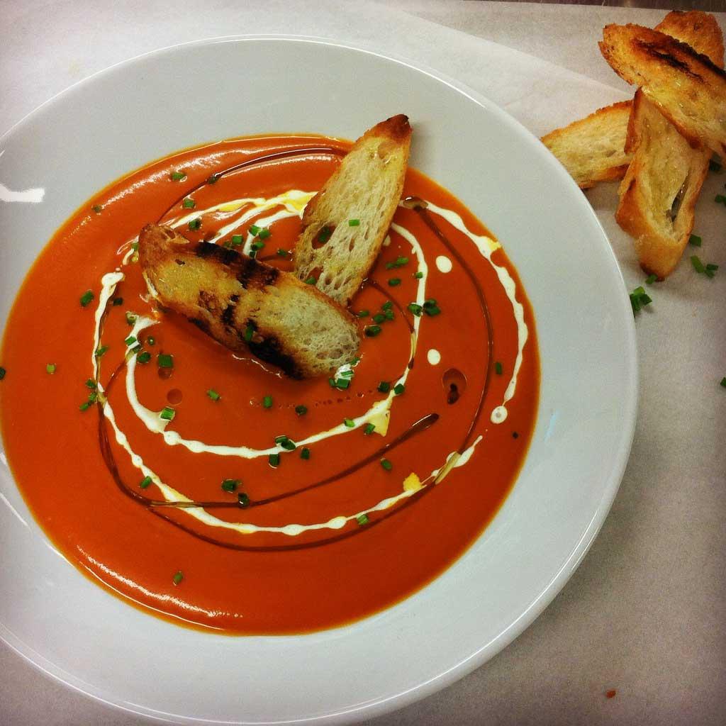 Leiths---Soup-(2)